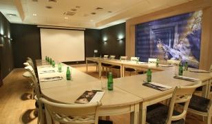Отель Grand Sal**** - Конференц-зал