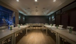 Отель Grand Sal**** -Конференц-зал