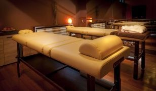 Отель Grand Sal****- Кабинет Массажа
