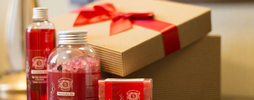 Подарки Вашим близким